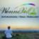 WonneVoll - Entspannung|Yoga|Lifestyle