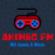 Akimbo FM