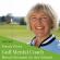 Mentale Strategien für dein Golfspiel Downlaod