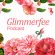 Podcast : Der Glimmerfee Podcast