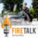 Firetalk mit Lifedesign Entrepreneur Paul Misar – DER Podcast für erfolgreiche Unternehmer