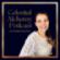 CELESTIAL ALCHEMY Podcast | Persönlichkeitsentwicklung, Astrologie & Spiritualität