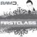 DJ RamC - 1st Class