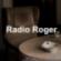Radio Roger