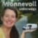 WonneVoll unterwegs - Familienleben im Campervan Downlaod