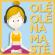Olé Olé Namasté