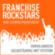 Franchise Rockstars Downlaod