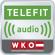Der E-Business Podcast der Wirtschaftskammern Österreichs