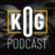 KOG-Podcast