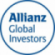 AllianzGI podcast