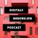 Podcast : Digitale Immobilien Podcast - mehr Umsatz mit Immobilien durch digitale Optimierung