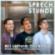 Podcast : Sprechstunde | Mit LeFloid & Olli