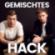 Podcast : Gemischtes Hack
