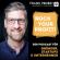 Rock Your Profit! - Der Podcast für Gründer, Startups und Unternehmer