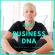 BusinessDNA
