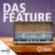 Radio Bremen: Das Feature