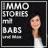 Immostories mit Babs und Max - Dein Podcast rund um Immobilien, passiven Cashflow und den besten Investments überhaupt: IMMOBILIEN. Babs ist Unternehmerin, Investor, Immobilienliebhaber Downlaod