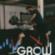 Grow-Radio Downlaod
