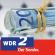 Quintessenz im WDR 2-Radio zum Mitnehmen