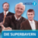 Die Superbayern