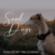 SoulDogs Dein Podcast für Herz & Hund