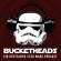 """Bucketheads - ein deutscher Star Wars Podcast (früher """"Star Wars Freunde"""")"""