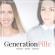 GenerationPille Downlaod