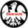 eintrachtfans.de / Eintrachtfans TV Podcast Downlaod