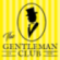 TheGentlemanClub Downlaod
