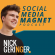 Nick Geringer - Social Media Magnet Podcast