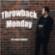 Throwback Monday - Der Wochenrückblick Downlaod