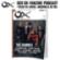 Der Ox-Fanzine Podcast Downlaod