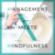 Management meets Mindfulness – Tipps und Wissen aus Management, Marketing, Führung und Employer Branding mit etwas Achtsamkeit Downlaod