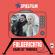 Podcast : Folgerichtig - Star Trek: Discovery