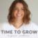 Time to Grow - lebe deine 100% Downlaod