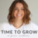 Time to Grow - mit Gina Wahner Downlaod