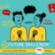 impro live! Podcast | Angewandte Improvisation in Business und Training