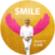 SMILE - Dein Liebes Channel Podcast für Dein Herz und Deine Seele, für die Liebe und das Leben