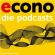 Econo –Der Nachrichten-Podcast Downlaod