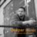 deeper music - der podcast von arbra-flow Downlaod