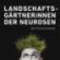 LandschaftsgärtnerInnen der Neurosen - Der Psychopodcast