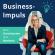 Business-Impuls