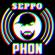 seppophon Downlaod