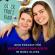Gluecktrotzkind - dein Podcast für Leichtigkeit und Glück im Mama-Alltag