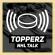 Topperz NHL Talk Downlaod