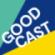 Goodcast. Der Podcast, der wirkt Downlaod