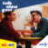 Talk ohne Gast - NJOY | Radio Fritz