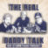 The Real Daddy Talk - Der Stammtisch Podcast Downlaod