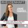 Der #heldenhaft Podcast mit Janine Fabarius Downlaod