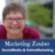 Der Marketing-Zauber-Podcast